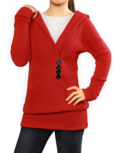 Femme Col Femme Col Femme Chandail Sweater Femme Sweater Chandail Col Chandail Sweater 5IAUqxw
