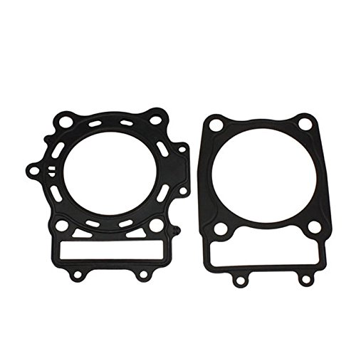 NIHAO CF500cc Cylinder Head Gasket for CF MOTO 500 ATV UTV CF188 CFMOTO 500cc Quad Motorcycle Replacement Parts