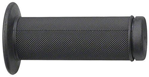 Amazon.com: Velo vlg-410 Micro Diamantes Mini Grips: Negro ...