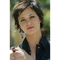Asia Argento 24X36 Banner Poster RARE #FC410373
