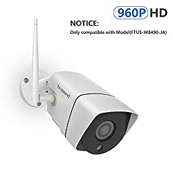 Image of the product Firstrend 960P Security that is listed on the catalogue brand of firstrend.