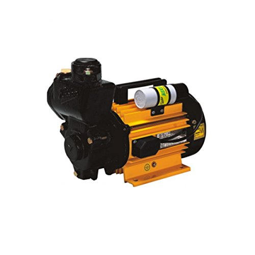 Best water motor for home use in India 2