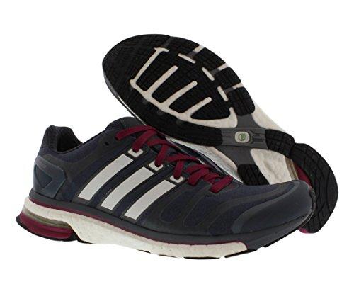Taille Boost Adidas Chaussures W Pour Gras Femmes Onix Adistar aqw5wvY