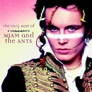 ant-music-by-adam-ant