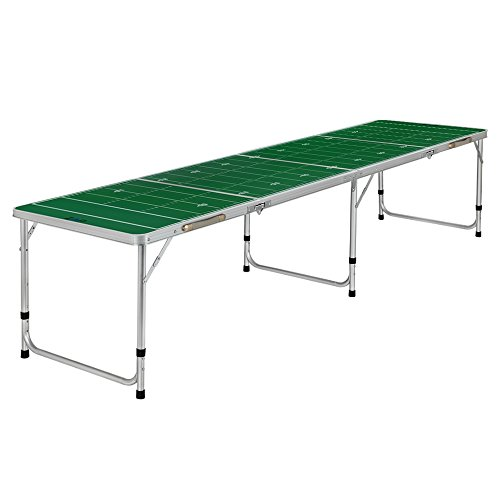 Football Tables For Sale Only 3 Left At 65