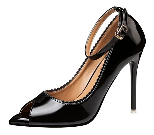 tmates-womens-sweet-peep-toe-ankle-strap-buckle-stiletto-high-heel-patent-leather-pumps-shoes-7-bmus