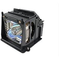 Nec VT77LP Projector Lamp