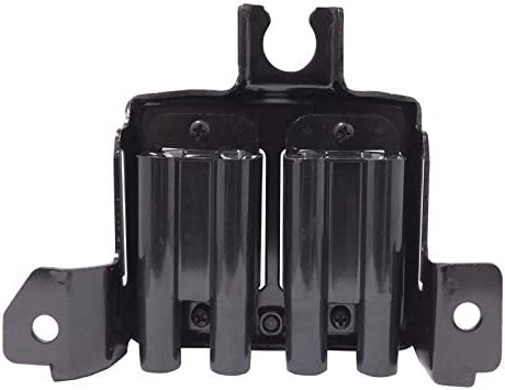 Premier Gear PG-CUF383 Professional Grade New Ignition Coil