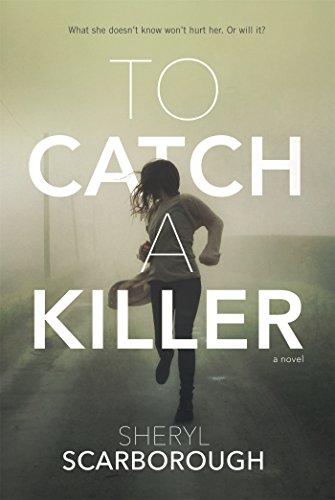 To Catch a Killer: A Novel (Erin Blake) (Best Way To Get Into Fbi)