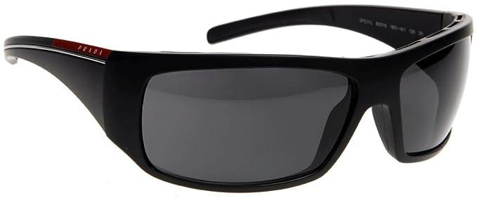 Prada Sport - Unisex- Gafas de sol - PS01LS 1BO1A1 - PS01LS ...