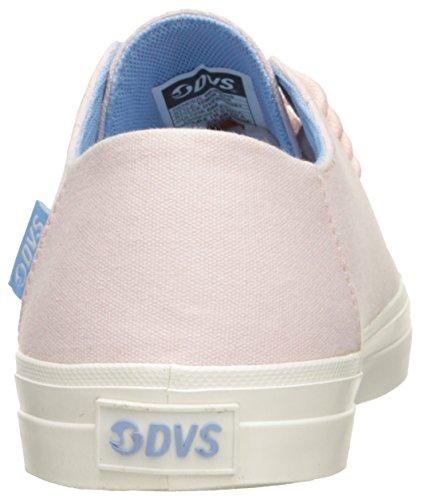 Sneaker Rosa Dvs Dvs Sneaker Donna EwTqx41