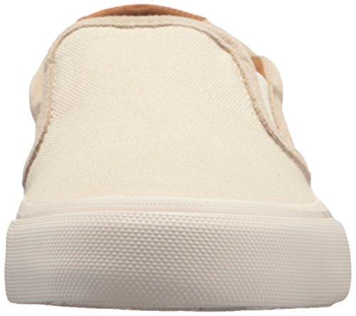 3481492 on OFW Off Slip White Size White Ludlow FRYE Mens Off R5nXTqn4
