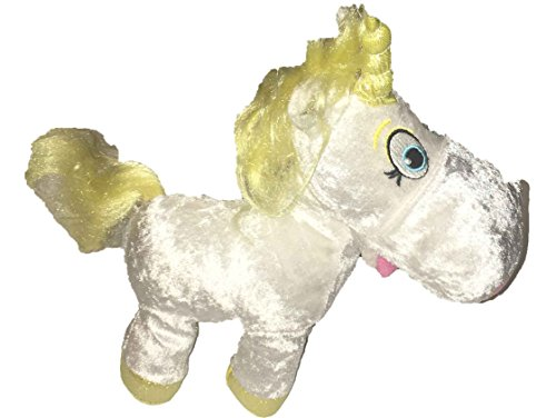 Toy Story 3 Buttercup Plush (Toy Story Buttercup)