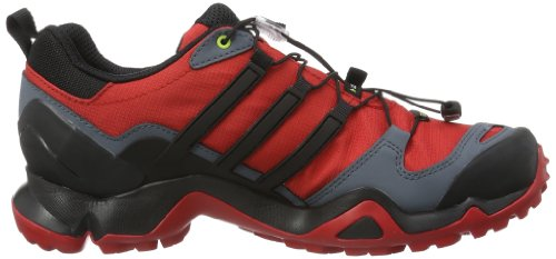 picked up large discount entire collection adidas Performance Mens Terrex Swift R GTX Trekking & Hiking ...