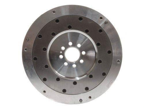 SPEC SA40A-3 Flywheel (03-06 Acura TL 3.2L Aluminum)