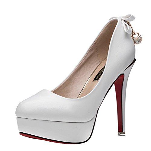 tmates-womems-fashion-sexy-closed-toe-bows-high-heels-platform-stiletto-pumps-6-bmuswhite