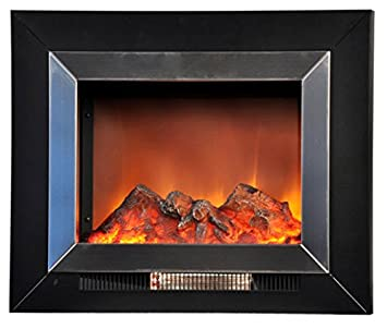 blowout sale ortech wall mount electric fireplace od n18 with