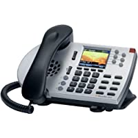 ShoreTel IP Phone 265 Silver