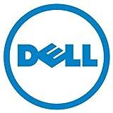 Software : Dell Microsoft Windows Server 2016 Standard - License - 16 CPU/Core, 2 Virtual Server - OEM