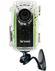 Brinno Bcc100 Time Lapse Construction Camera