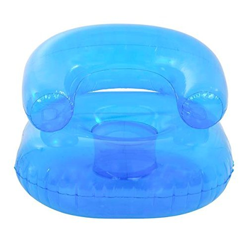 "Rhode Island Novelty 36"" Inflatable Blow up Chair"