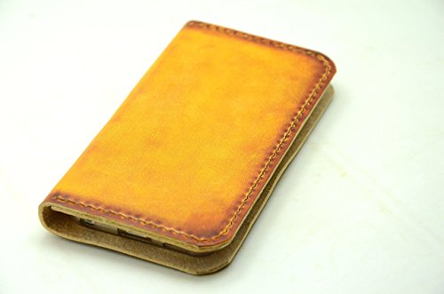 genuine-leather-case-for-ipod-touch-6th-leather-wallet-case-for-ipod-touch-6th-leather-case-for-ipod
