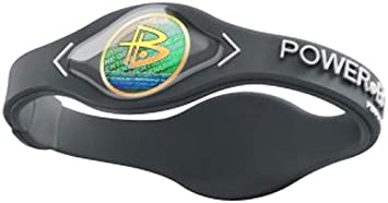Power Balance Wristband Train Aid K5xQp9G