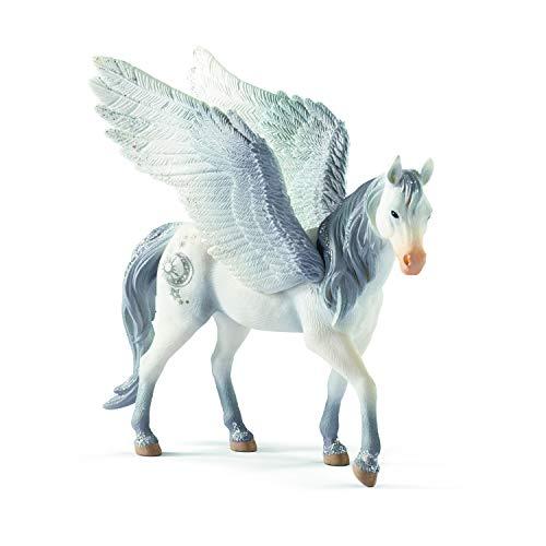 Schleich North America Pegasus Figurine (Winged Unicorns)