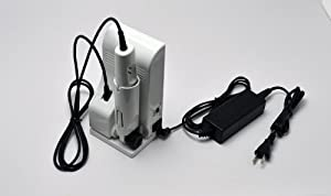 ZO-41 ultrasonic cutter