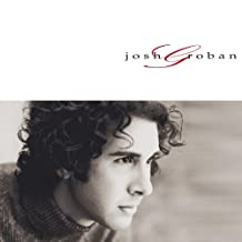 Josh Groban (U.S. Version)