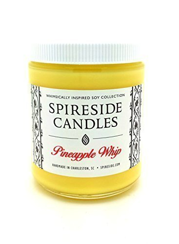 pineapple-whip-r-candle-spireside-candles-dole-whip-candle-8-oz-jar