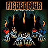 Suffering The Loss [Us Import] by Figure Four (2003-07-08)