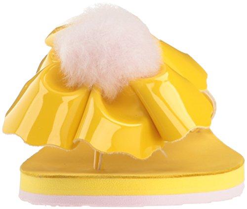 Taglia Eu Ugg Yellow 1090489 37 Lemon Poppy gwBAqI