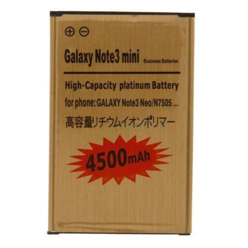 samsung galaxy iii mini battery - 9