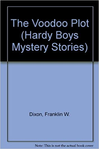 Epub. The sinister signpost (hardy boys #15) online.