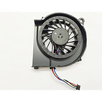 New Drivers: HP 2000-417NR Quick Launch