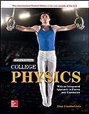 Mcgraw-hill Physics Books