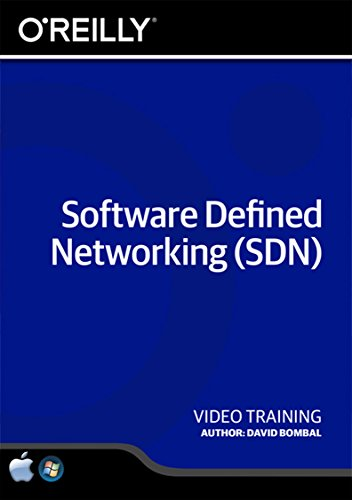 software-defined-networking-sdn-training-dvd