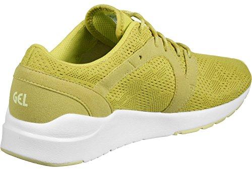 Gel Komachi Tigre W cellery Chaussures Lyte Asics Sw1xTqaa