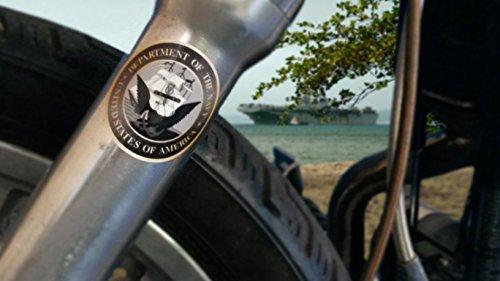 navy seal fuel - 1