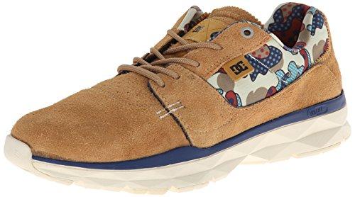 Herren Sneaker DC Player Sneakers