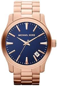 Michael Kors MK7065 Men's Watch
