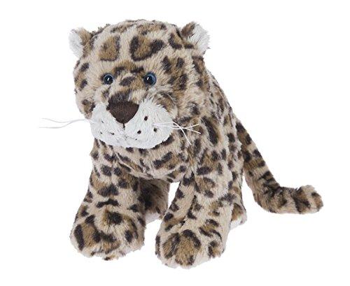 webkinz-childrens-85-leopard-cub-plush