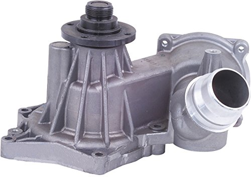 Cardone 57-1590 Remanufactured Import Water Pump