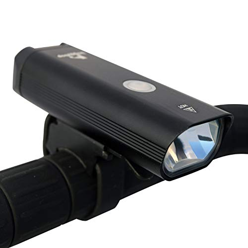 Stroller Light – LED Rechargeable Lithium Battery Flashlight