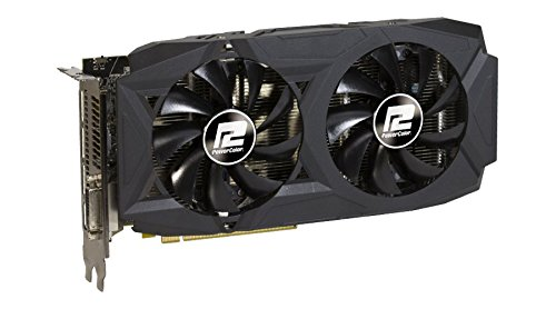 rx 580 graphics card