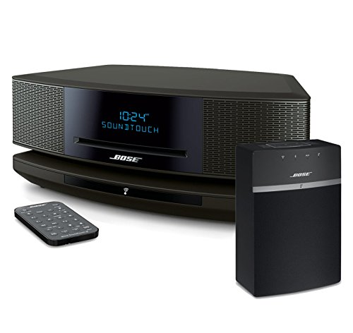 bose-wave-soundtouch-iv-espresso-black-soundtouch-10-black-bundle-wi-fi-music-systems