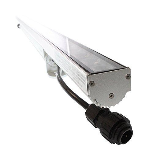 Traxon Led Lighting in US - 5