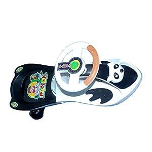 Panda Baby Product HK World...