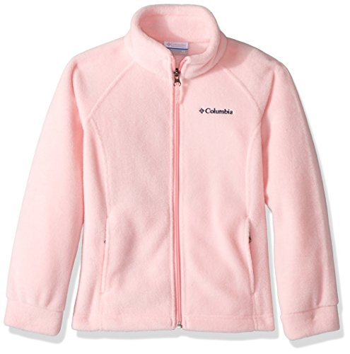 thermal jackets girls - 4